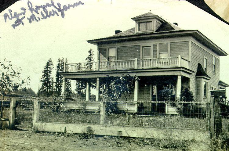 Hayward, California in the past, History of Hayward, California