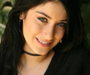 Hazal Kaya 56 images about yerimseni Leyla Hazal Kaya on We Heart It See more