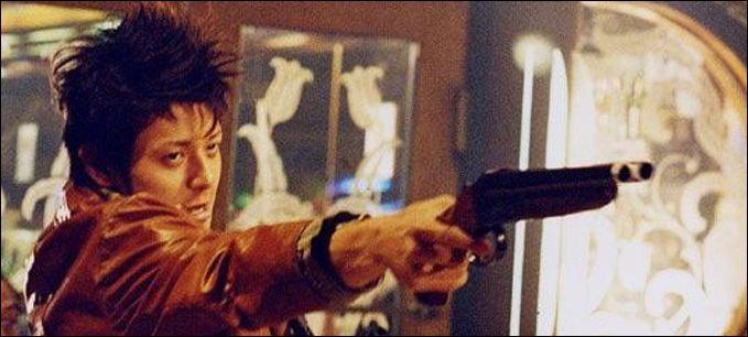 Hazard (2005 film) The 10 Best Sion Sono Movies Taste of Cinema Movie Reviews and