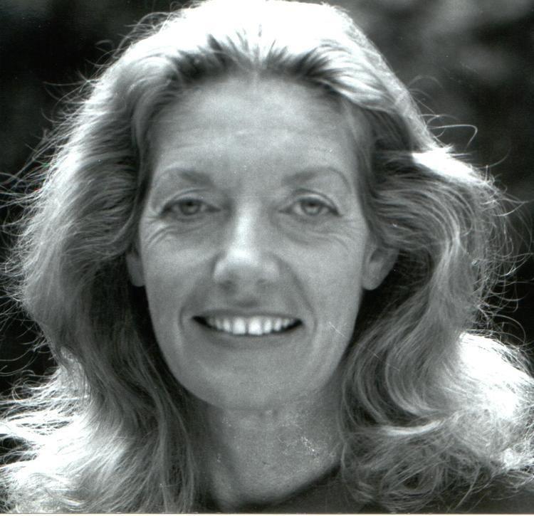 Hazel Henderson Opinion NGOs Still Leading the Global Debate on Climate