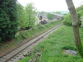 Hazelwood railway station httpsuploadwikimediaorgwikipediacommonsthu