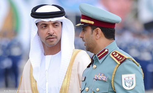 Hazza bin Zayed bin Sultan Al Nahyan Flickriver Photoset ViP by Bin Rashid
