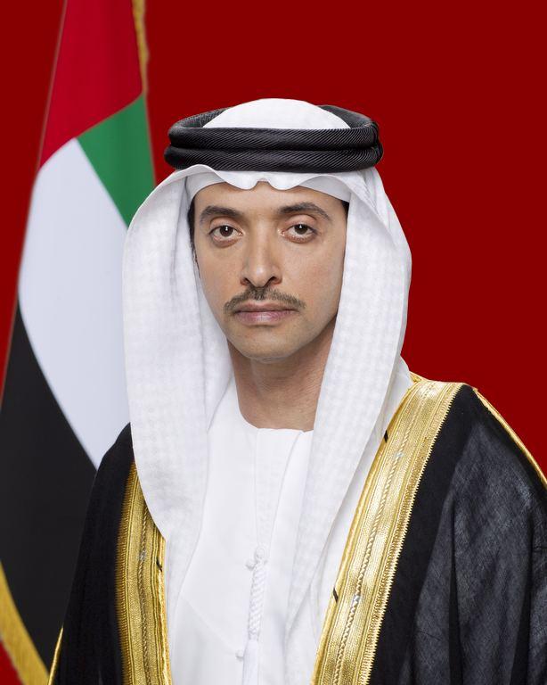 Hazza bin Zayed bin Sultan Al Nahyan jpg
