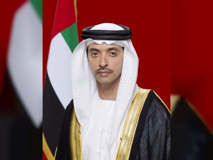 Hazza bin Zayed bin Sultan Al Nahyan Hazza bin Zayed bin Sultan Al Nahyan
