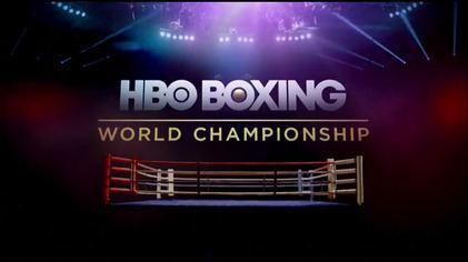 HBO World Championship Boxing HBO World Championship Boxing Wikipedia