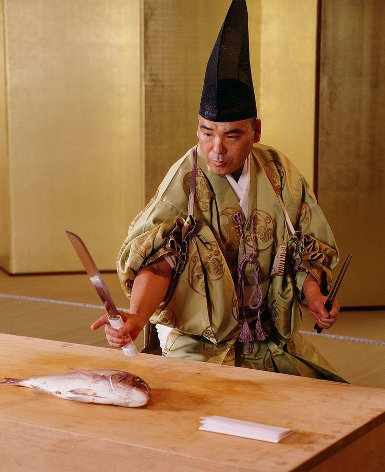 Hōchōdō