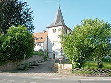 Höchst im Odenwald httpsuploadwikimediaorgwikipediacommonsthu