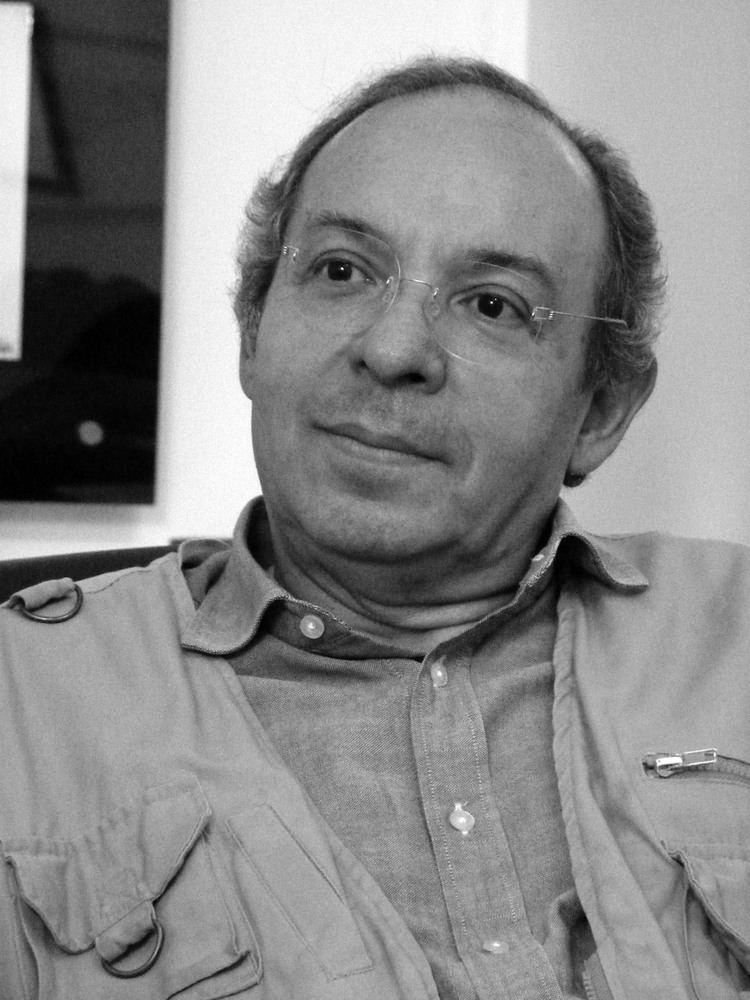 Hector Aguilar Camin Philosophisches amp Literarisches SehLoft Hctor Aguilar