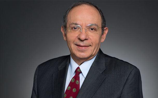 Héctor Aguilar Camín HCTOR AGUILAR CAMN Agencia Informativa UDEM