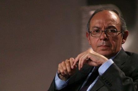 Héctor Aguilar Camín Hector Aguilar Camin Alchetron The Free Social Encyclopedia