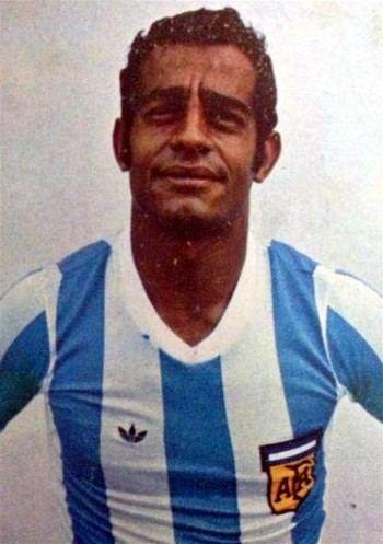 Héctor Baley iimgurcomdnpdshfjpg
