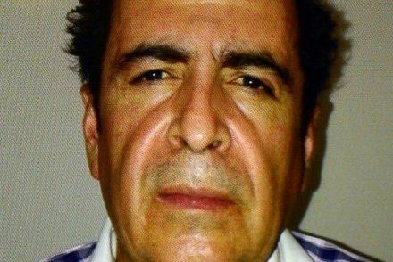 Héctor Beltrán Leyva Hector Beltran Leyva Alchetron The Free Social Encyclopedia
