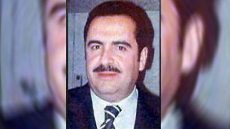 Héctor Beltrán Leyva Capturan al narcotraficante Hctor Beltrn Leyva Univision