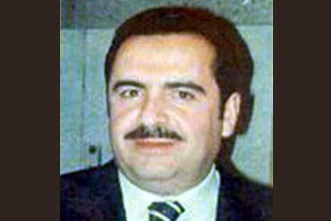 Héctor Beltrán Leyva Borderland Beat Hector Beltran Leyva captured