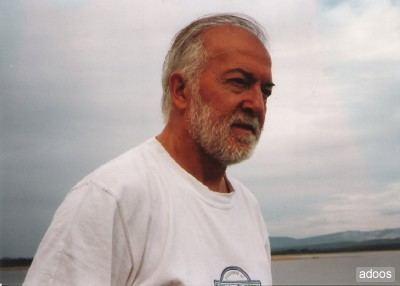 Héctor Bidonde Troyanos del Sistema Hctor Bidonde trazos de una identidad cultural
