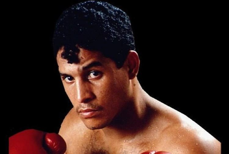 Héctor Camacho Hector Camacho39s Life Ended As He Lived It The Sweet Science