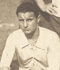 Hector Castro httpsuploadwikimediaorgwikipediacommonsbb