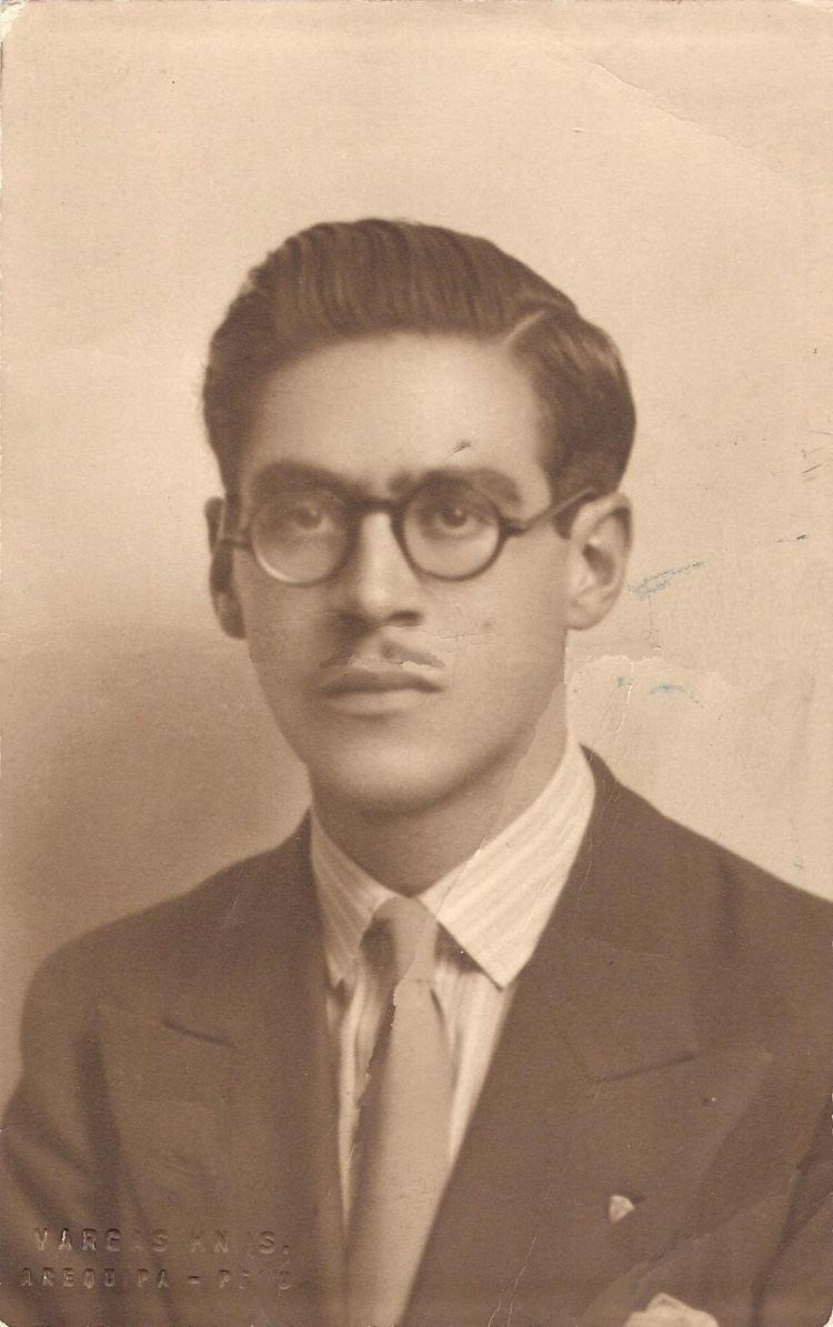 Héctor Cornejo Chávez Hctor Antonio Cornejo Chvez Foto Cornejo amp Beln MyHeritage