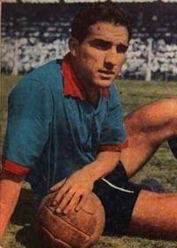 Héctor De Bourgoing httpsuploadwikimediaorgwikipediacommons55