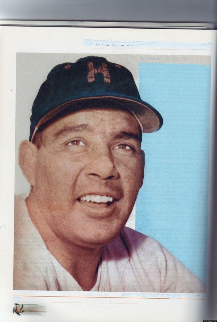 Héctor Espino Hctor Espino El mximo jonronero en la historia del bisbol
