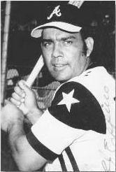 Héctor Espino httpsuploadwikimediaorgwikipediaen557Hc