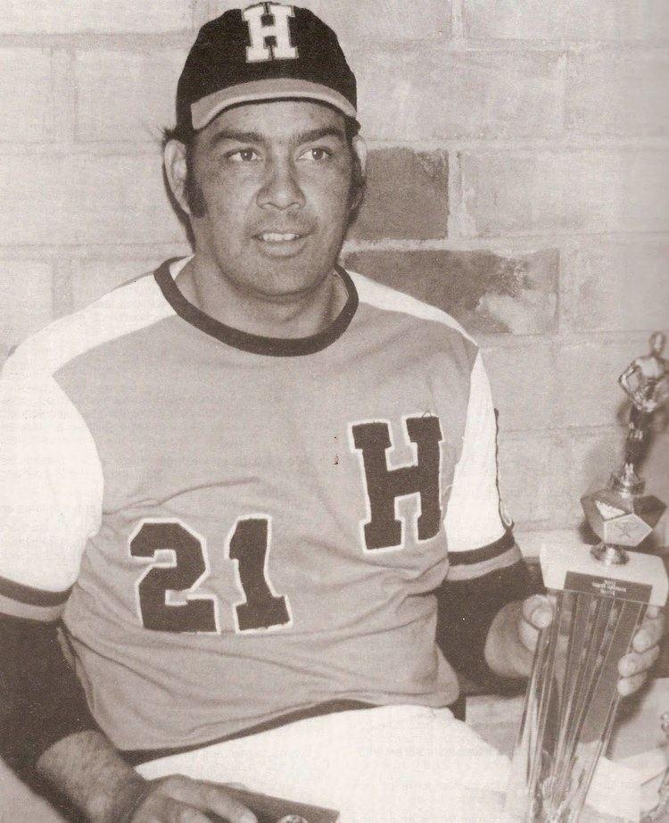 Héctor Espino Hector Espino Alchetron The Free Social Encyclopedia