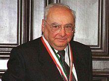 Héctor Fix-Zamudio Hctor FixZamudio Wikipedia