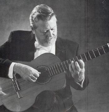 Héctor García (guitarist)