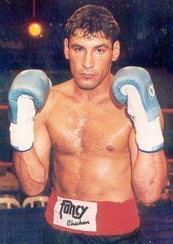 Hector Javier Velazco staticboxreccomthumb665HectorJavierVelazco