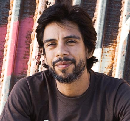 Héctor Jiménez - Alchetron, The Free Social Encyclopedia