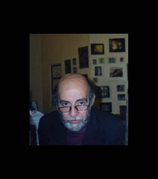 Hector Libertella la escritura del perverso puestaenletra
