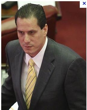 Héctor Martínez Maldonado httpsfarm8staticflickrcom718668015375781d3