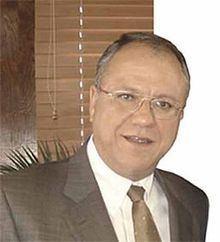 Héctor Murguía Lardizábal httpsuploadwikimediaorgwikipediacommonsthu