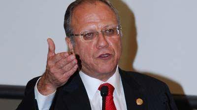 Hector Murguia Lardizabal politikkoncomwpcontentuploads201003HectorM