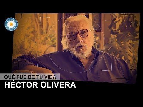 Héctor Olivera (film director) httpsiytimgcomviYAgrEO6zOF0hqdefaultjpg