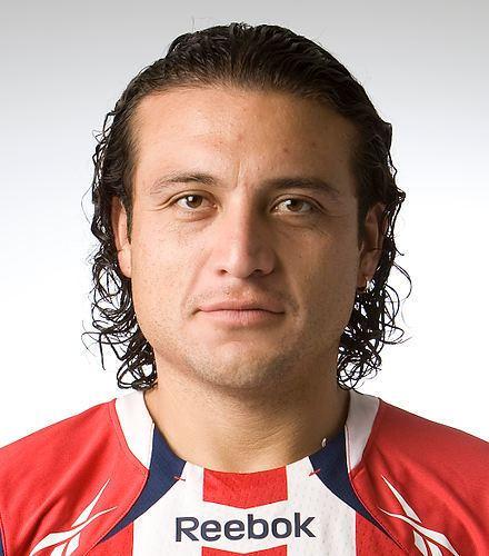 Héctor Reynoso Hector Reynoso Alchetron The Free Social Encyclopedia