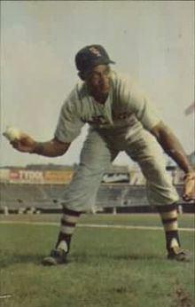 Héctor Rodríguez (baseball) httpsuploadwikimediaorgwikipediacommonsthu