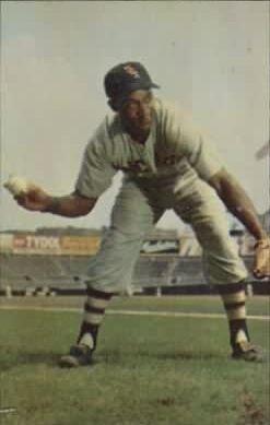 Hector Rodriguez (baseball)