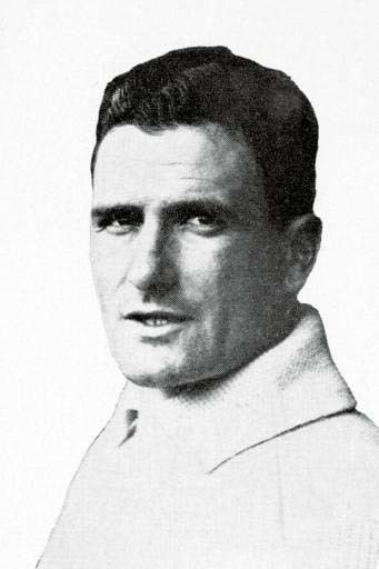 Héctor Scarone My Football Facts amp Stats Legendary Football Players Hector Scarone