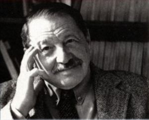 Héctor Tizón La prosa potica de Hctor Tizn