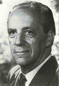 Héctor Tosar httpsuploadwikimediaorgwikipediacommonsthu