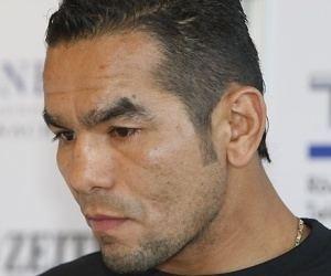 Héctor Velázquez Hector Velazquez BoxRec
