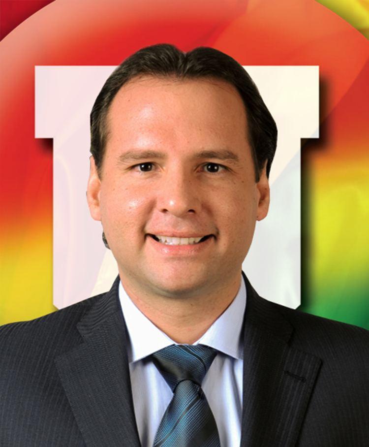 Hector Vergara wwwcongresovisibleorgmediauploadsfotosperfil