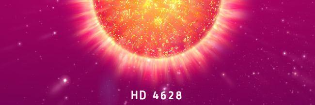 HD 4628 httpsosrorgwpcontentuploads201603HD4628jpg