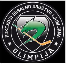 HDD Olimpija Ljubljana httpsuploadwikimediaorgwikipediaen000HDD