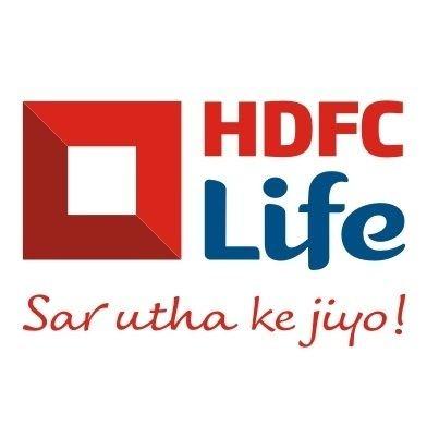 HDFC Life httpslh3googleusercontentcomkKf6sFrwhHkAAA