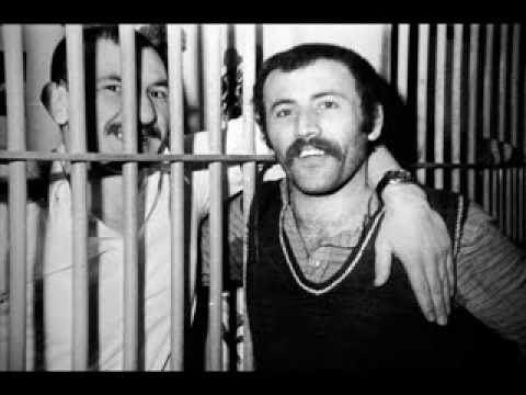Hıdır Aslan 25 Ekim 1984 Devrimci Yol yesi Hdr Aslan Burdur Kapal Cezaevi