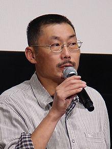He Ping httpsuploadwikimediaorgwikipediacommonsthu