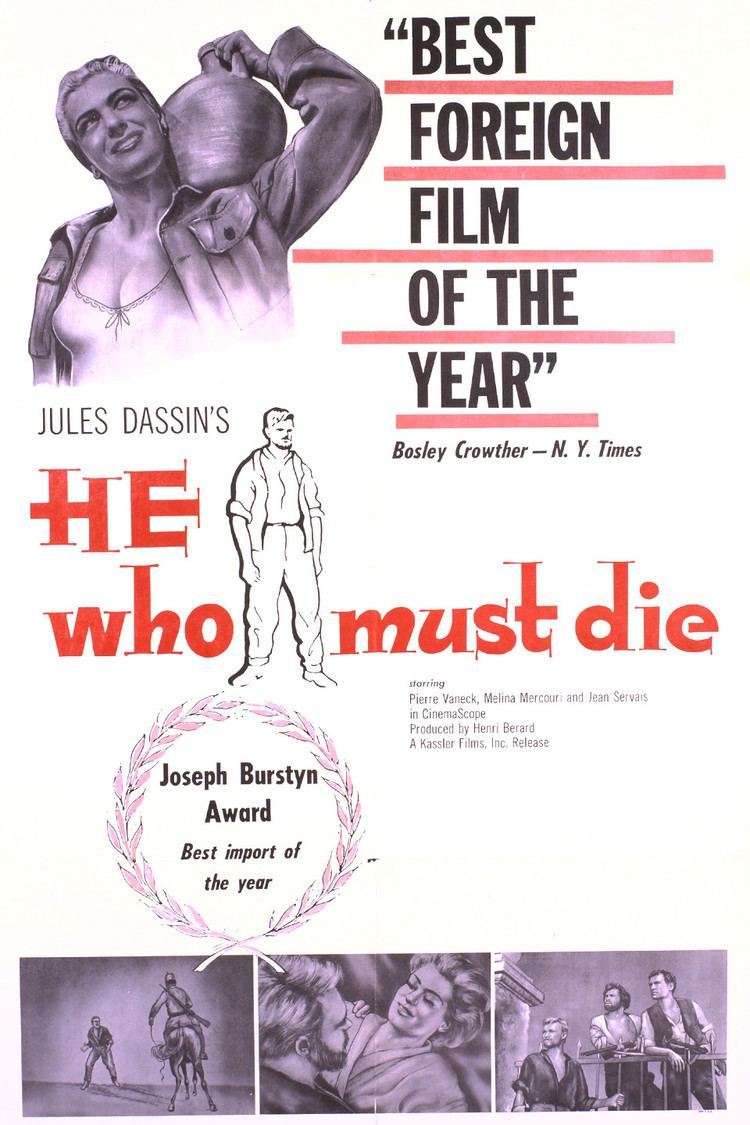 he-who-must-die-083908c6-8fd5-4ac3-944c-