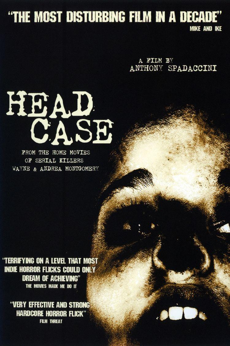 Head Case (film) wwwgstaticcomtvthumbdvdboxart9448163p944816